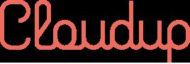 https://cloudup.com/logo/cloudup-salmon-logo.png